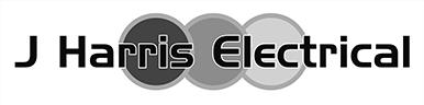 j-harris-logo
